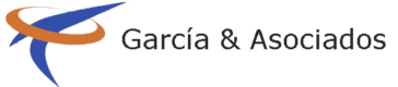 García & Asociados
